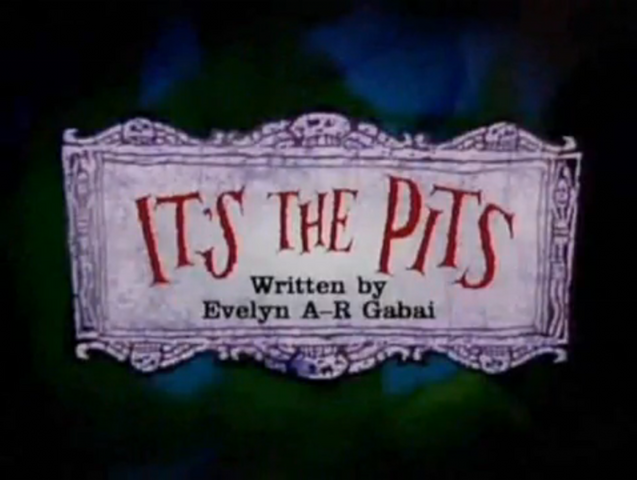 File:Ep016-00.png