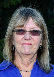 Janet Hirshenson