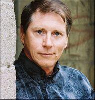 Richard Binsley