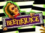 BeetlejuiceKennerToyLine