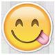 File:Emoji-tongue.png