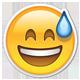 File:Emoji-sweat.png
