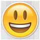 File:Emoji-smile.png
