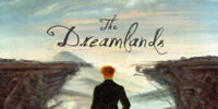 Dreamlands
