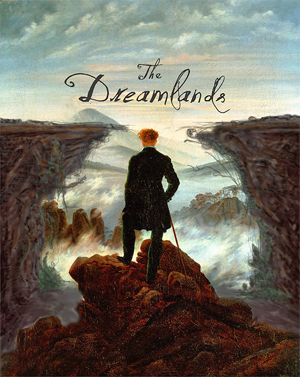 File:Dreamlands.jpg