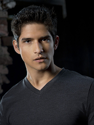 File:ScottMcCall.jpg