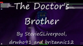 Thumbnail for version as of 17:12, October 1, 2014