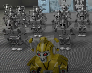 Cybermenbotb