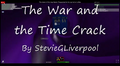 Thumbnail for version as of 16:46, October 1, 2014