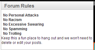 File:NPlay Forum Rules.png