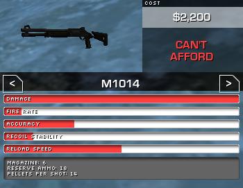 File:M1014 (Shotgun) 8 march 2012.png