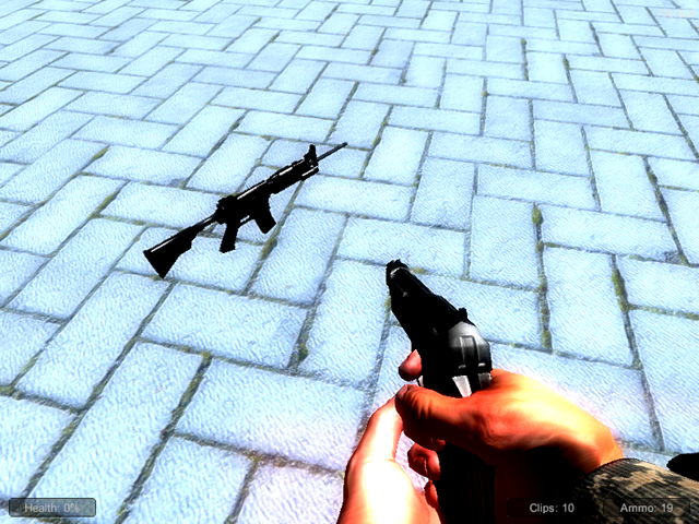 File:FPS Project Alpha floor M4A1.png