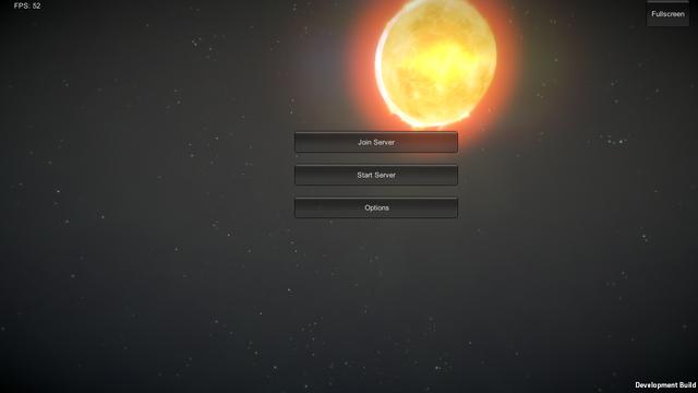 File:FPS Project 2014 main menu.png