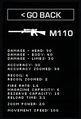 M110.png