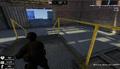 Begone Box warehouse 1.png