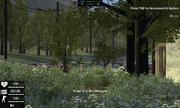 Binoculars Crane Swat v1.8.2.17