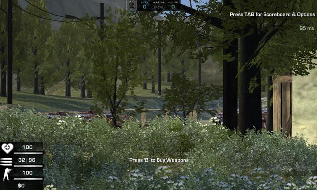 File:Binoculars Crane Swat v1.8.2.17.png