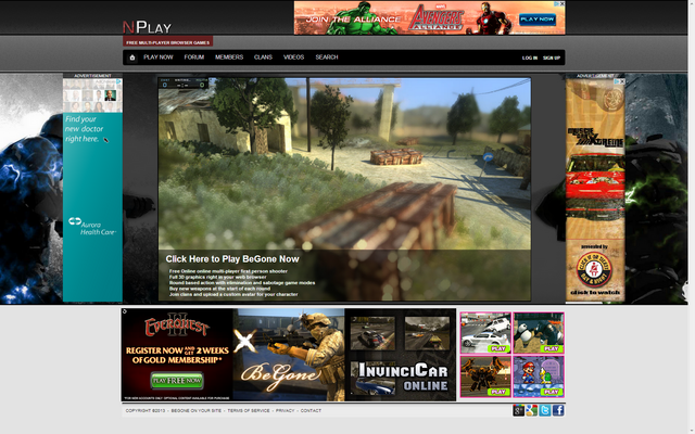 File:NPlay Home Page.png