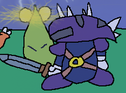 File:Drawcia's Army Sword Knight.png