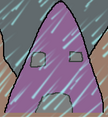 Thumbnail for version as of 20:28, August 29, 2014