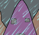Drawcia's Hideout