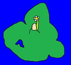 Floralia 2