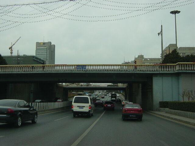 File:Jianguomen Bridge.jpg