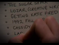 File:List2.png