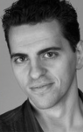 Federico Zanni