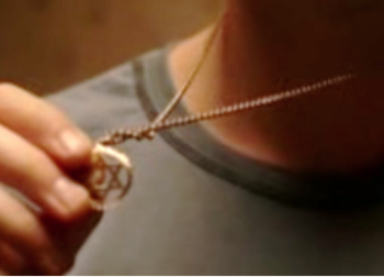 000necklace