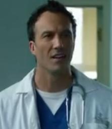 DoctorHotDog