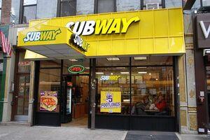 OB-MX345 subway G 20110307143349