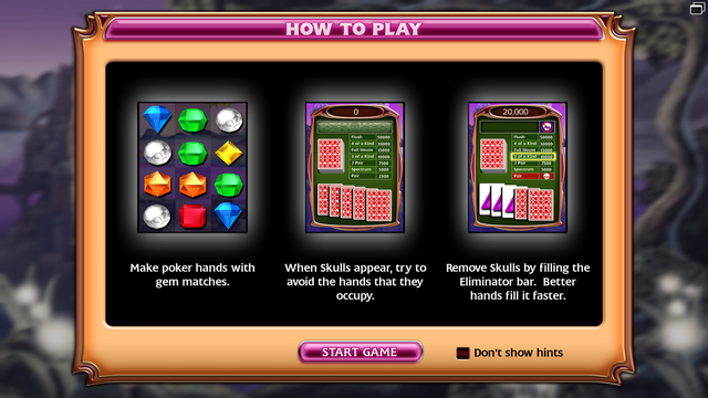 File:Poker Mode How to Play.png