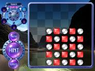Toroid X Puzzle 5
