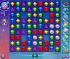 Bejeweled Stars Level 7