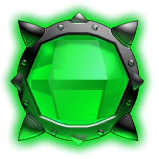 File:Green Bomb Gem.png