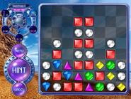 Vermithrax II Puzzle 5