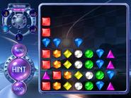 Tau Heximus Puzzle 2