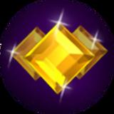 Bejeweled Blitz Multi