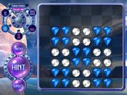 Gaean Reach Puzzle 2