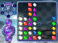 Ceti Alpha V Puzzle 4