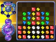 Virago Ceti Puzzle 5