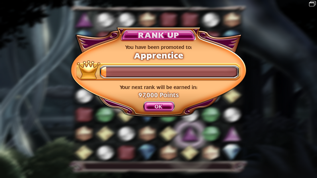 File:Bejeweled 3 Zen Mode Rank Up.png