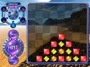 Gamma Core Puzzle 3