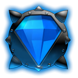 File:Blue Bomb Gem.png