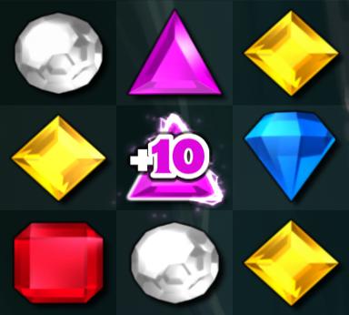 File:Bejeweled 3 Time Gem +10.png