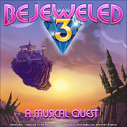 Bejeweled 3 A Musical Quest