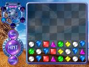Vermithrax II Puzzle 2