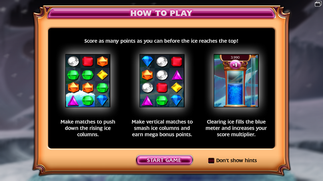File:Ice Storm Mode How to Play.png