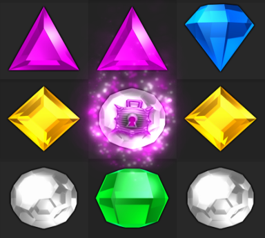 File:Bejeweled Twist Locking Doom Gem.png